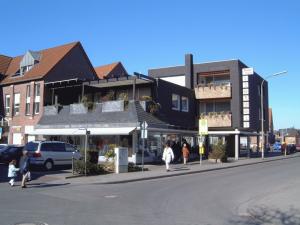 Modehaus Steigels 1999